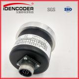 De zieke DBS36e-S3rk0600 Stijgende Roterende Codeur van de Vervanging 600PPR
