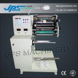 高性能のフィルムのラベルペーパー自動スリッター機械