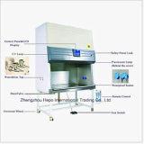 세륨에 의하여 증명서를 주는 종류 II A2 Biosafety 내각