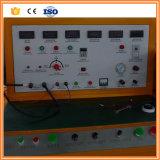 Generatore dell'automobile e banco di prova del dispositivo d'avviamento