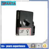 Sensor da poeira para o purificador Kfr-50lw86fzbph1-1 do ar