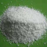 担保付き及び上塗を施してあるのための白い溶かされたアルミナ