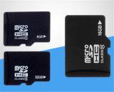 4GB 8GB 16GB 32GB C10 Mikro-Ableiter-Karten-codierte Karte