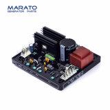 질 발전기 자동 전압 조정기 AVR Ea04c