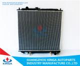 Radiatore automobile/dell'automobile per l'OEM MB890955 del Mitsubishi V46'93-98