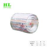 Hot Sale personnalisée OEM balle de rouleau Gonflables de piscine d'été pour les exercices de plein air