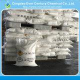 China-Natriumnitrit Nano2 mit ISO-Bescheinigung