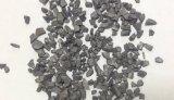 Le carbure de tungstène Grit à Western Minmetals (SC) Corporation