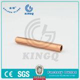 TIG van het Koper van Kingq Wp27p/57n45-57n51 de Ring van het Lassen