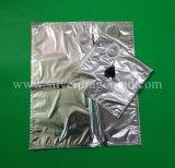 aseptischer Aluminiumbeutel 10L im Kasten, für Saft/Wasser/Spiritus-Beutel
