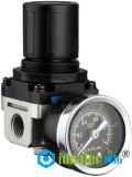 C.A. da alta qualidade, Bc filtro da série com RoHS (BFC2000)