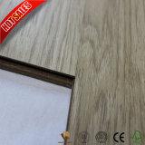 ISO9001 imprägniern Australien-Teakholz Bambo lamellenförmig angeordneten Fußboden