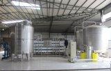 Haute qualité 20-30t/h de marche arrière / industriel du système de traitement de l'eau