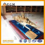 Модель лодки/SHIP/модели новейших и новые модели судов/Модели/катере модели/миниатюрная модель судов