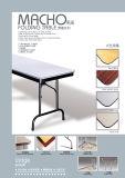 Горячие продажи Office Desk (Flippy Foldig)