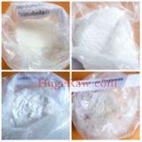 Ацетат тестостерона порошка анаболитного стероида хорошего качества GMP стандартный
