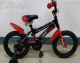 حارّ عمليّة بيع رخيصة [وهولسل] أصل مصغّرة [بمإكس] درّاجة