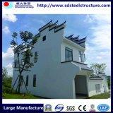 Casas House-Modular Building-Modular Modular da China