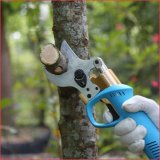 Koham оборудует ножницы мощности резания ветвей сада подрежа