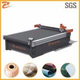 Nessuna tagliatrice automatica di CNC del tovagliolo della Tabella del laser Dieless 2516