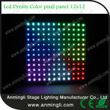 Are-Net Kling-Net LED Screen for DJ