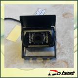 バスビデオ機密保護CCTVのカメラ