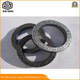 흑연 충전링; 형성한 흑연 반지, 흑연 충전링을 정지하십시오;