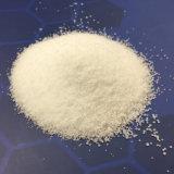 Poliacrilammide cationico degli aiutanti della tessile di elevata purezza 90%