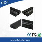 batteria del computer portatile 9cell per DELL E6120 E6220 E6230 E6320 E6330