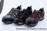 Самая лучшая продавая взбираясь обувь безопасности типов (HD. 0813-3)