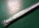 5730 LED Rigid Strip per Light Boxes