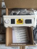 Neues Optik-ONU Huawei Hg8310m Gpon Ontario einzelnes 1ge Hg8310m der Faser-