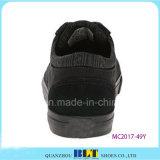 印刷を用いる上の製品のウェブサイトの慰めの靴