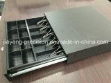 Jy-410A lade met Kabel voor Om het even welke Printer van het Ontvangstbewijs