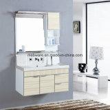 Allen Roth Cabinet de salle de bain / meuble mural / PVC