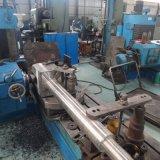 Il CNC che lavora l'asta cilindrica alla macchina di asse d'acciaio dell'asta cilindrica di servizio dell'asta cilindrica dell'OEM/che lavora l'asta cilindrica alla macchina/croma duro l'asta cilindrica/asta cilindrica di pezzo fucinato