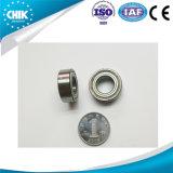 Шариковый подшипник в один ряд с низких цен на заводе (61901 Linqing подшипники 2RS zz)
