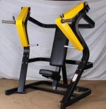ハンマーの強さの体操の肩の出版物装置の肩の体操(BFT-1003)