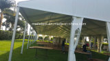 200 Leute-im Freienpartei-Festzelt-Aluminiumrahmen-Zelt