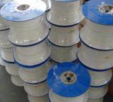Imballaggio di ghiandola di PTFE
