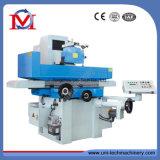 Montura que introduce automática hidráulica amoladora superficial móvil (SGA3063)