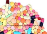 Equipamento farmacêutica Tablet Prima fazendo a máquina para Pill