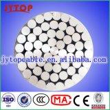 AAAC Conductor, All Aluminum Alloy Conductor с IEC BS DIN ASTM Standard