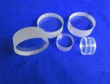 高品質レーザーの水晶保護レンズ50 * 2レーザ溶接機械Windowsの保護シート