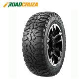 Roadcruza Gummireifen-Qualitäts-Gummireifen 31*10.5r15lt