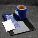 Pellicola trasparente della pellicola protettiva per il materiale di prima mano della superficie di ACP/Window/Door/Glass