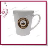 Mejorsub著12oz Latte Sublimation Mugs