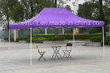 Hot Sale 3X4.5 Easy Pop up Tente pliante