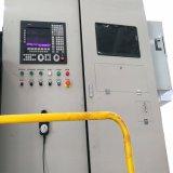 CNCのガントリー移動高速版の鋭い機械