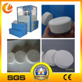 3 Polegadas Tabletting Rotativo Comprimir Pressione a máquina